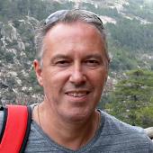 Philipp Osterwalder